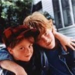 You Painted My World - Pete & Pete