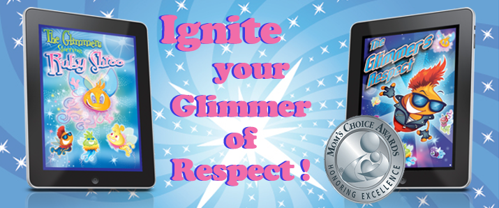 Ignite Your Glimmer of Respect with The Glimmers