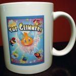 The Glimmers Mug